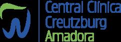 Logo Central Clínica Creutzburg