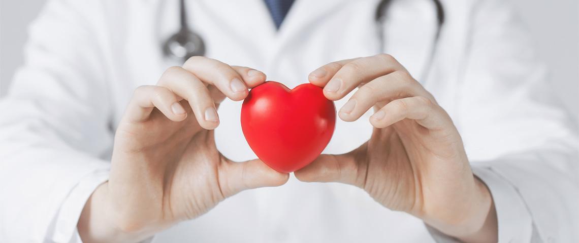 cardiologia-1140x480px.jpg