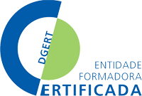 logo-dgert-300x135px.png