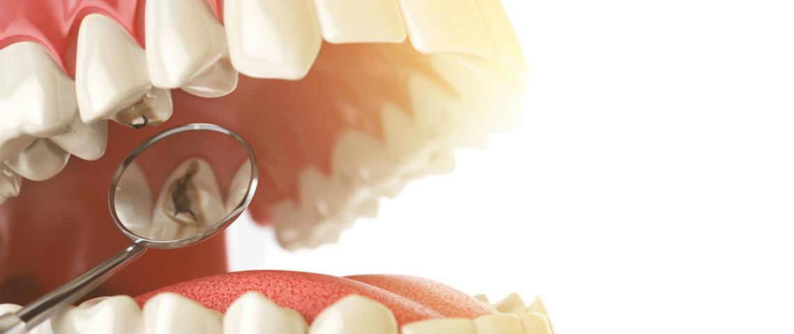 dentisteria-1140x480px.jpg